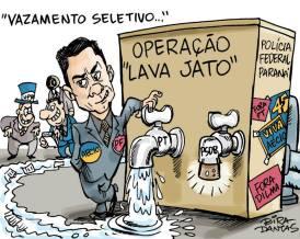 PetrobrasLavaJato02